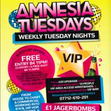Amnesia-tuesdays-1523126144
