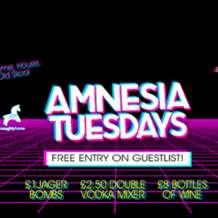 Amnesia-tuesdays-1533670640
