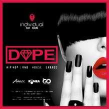 Dope-1556269715