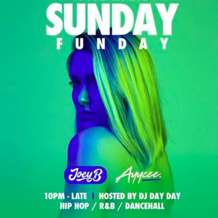 Sunday-funday-1556270064
