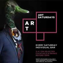 Art-saturdays-1565250814