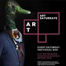 Art-saturdays-1565250896
