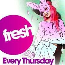 Fresh-1565251349