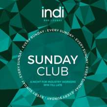 Sunday-club-1577467547