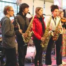 The-jazzlines-ensemble-1560021135