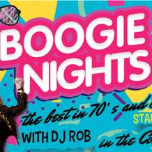 Boogie-nights-1482654060