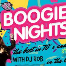 Boogie-nights-1490043983