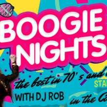 Boogie-nights-1514485705