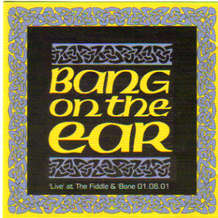 Bang-on-the-ear-1520267791