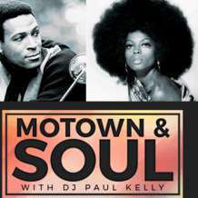 Motown-and-soul-night-1533718288