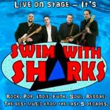 Swim-with-sharks-1539766439