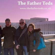 The-father-teds-1550344826