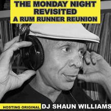 The-monday-night-revisited-rum-runner-reunion-1556124703