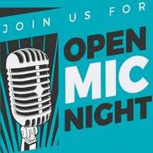 Open-mic-night-1565251710