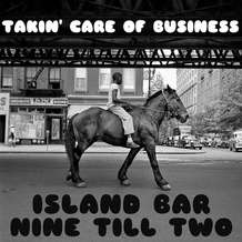 Takin-care-of-business-1482655306