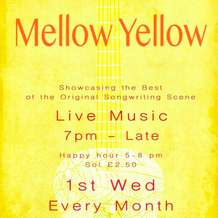 Mellow-yellow-1491986388