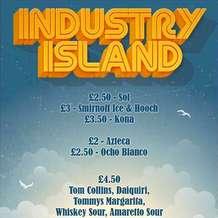 Industry-island-1491987847