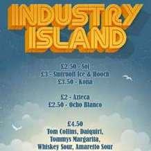 Industry-island-1514486011