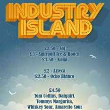 Industry-island-1514486138