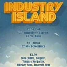 Industry-island-1556272318