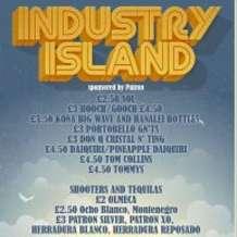 Industry-island-1565252490