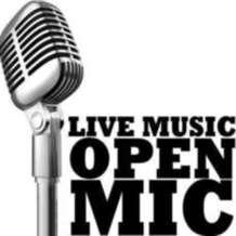 Open-mic-night-1428682387