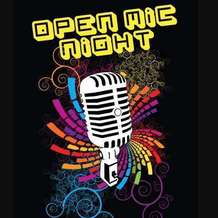 Open-mic-at-the-ivy-leaf-1480452221