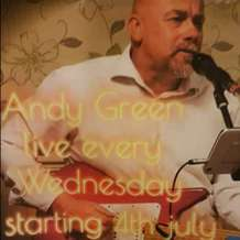 Andy-green-1531507746