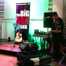 Big-dan-s-open-mic-night-1542046655