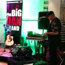 Big-dan-s-open-mic-night-1546882246