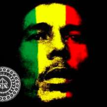 Bob-marley-s-birthday-bash-with-arcadia-roots-1577469230