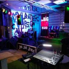 Big-dan-s-open-mic-night-1581540413