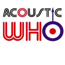 Acoustic-who-1582824169