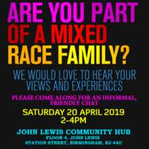 Drop-in-information-event-mixed-race-families-in-birmingham-1554927911