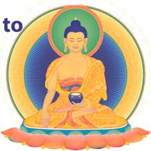 Introduction-to-buddhism-1472502012