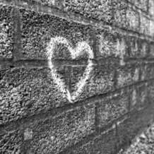 Forgiving-yourself-and-others-1526717571