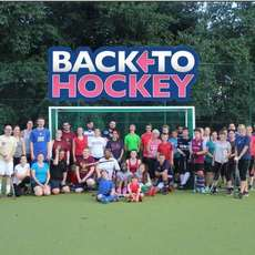 Back-to-hockey-1500218950