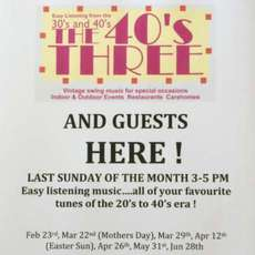 Forties-three-guests-1580464676