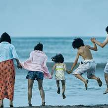 Shoplifters-film-screening-1558115163
