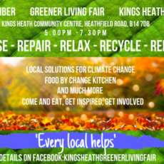 Kings-heath-greener-living-fair-1572789661