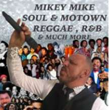 Mikey-mike-1569230659