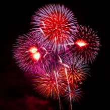 Fireworks-night-1572467581