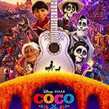 Coco-screening-x-brum-yodo-1583334701