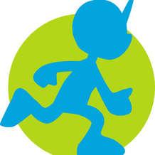 Kids-run-free-3-1338722457