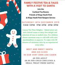 Family-festive-tea-tales-with-a-visit-to-santa-1573379013