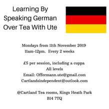 Speaking-german-over-tea-1573379563