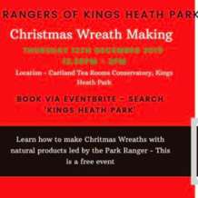 Christmas-wreath-making-1573379773