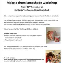 Drum-lampshade-workshop-1573380191