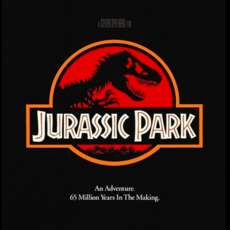 Cinema-in-the-park-jurassic-park-1561368819