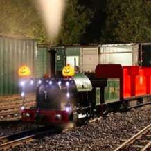 Halloween-train-rides-1569231338